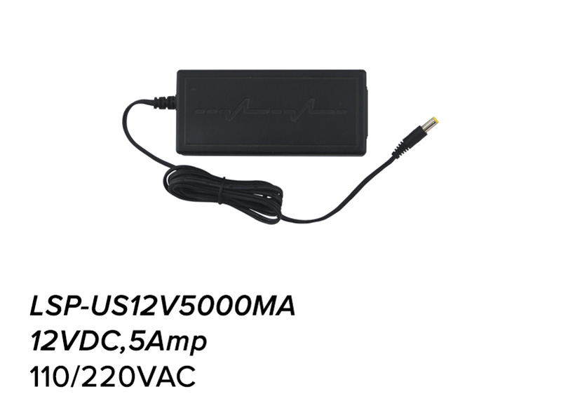 LSP-US12V5000MA