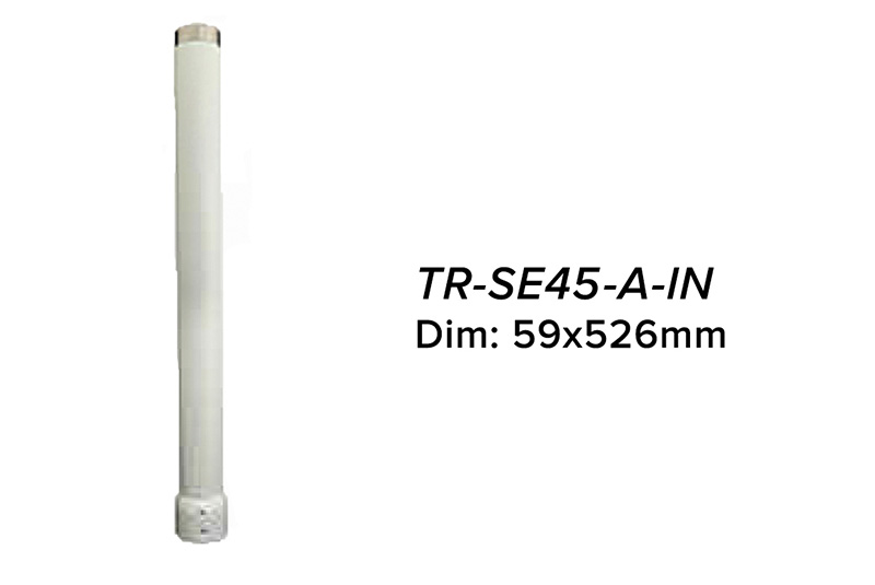 TR-SE45-A-IN