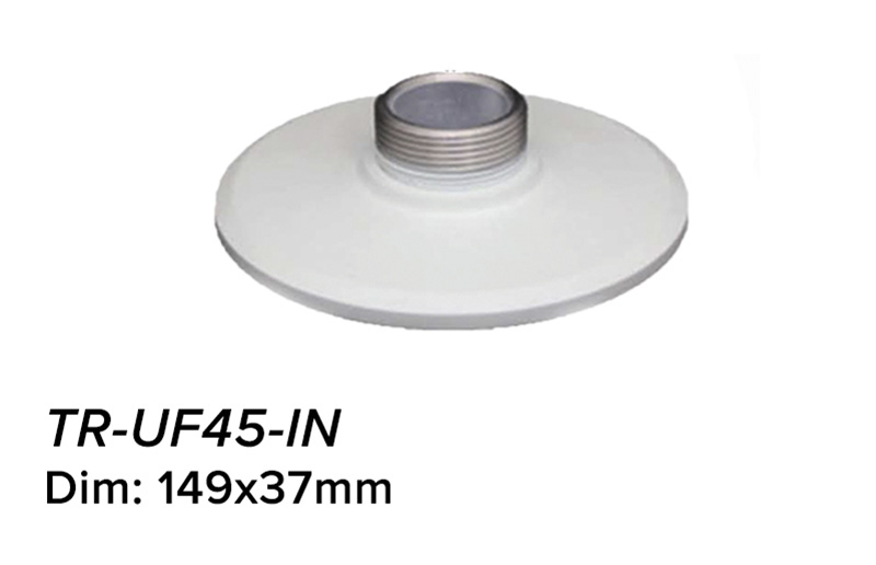 TR-UF45-IN