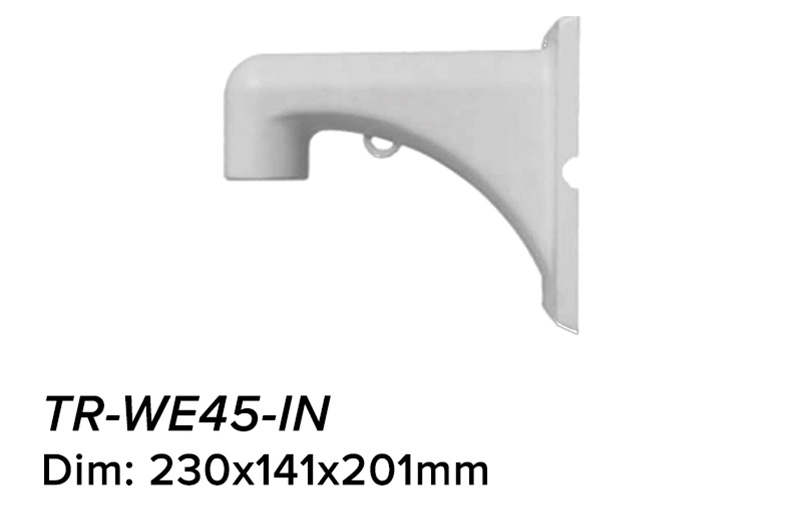 TR-WE45-IN