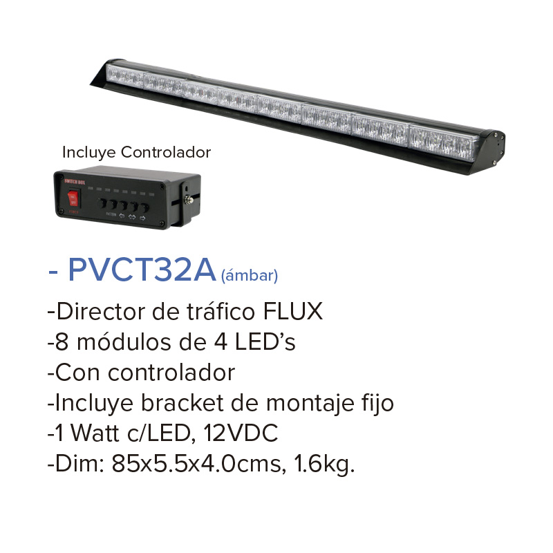 PVCT32A