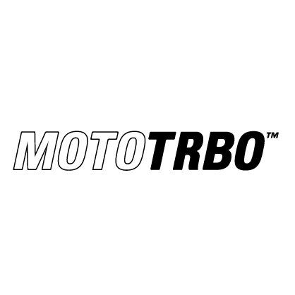 MOTOTRBO™ Capacity Plus