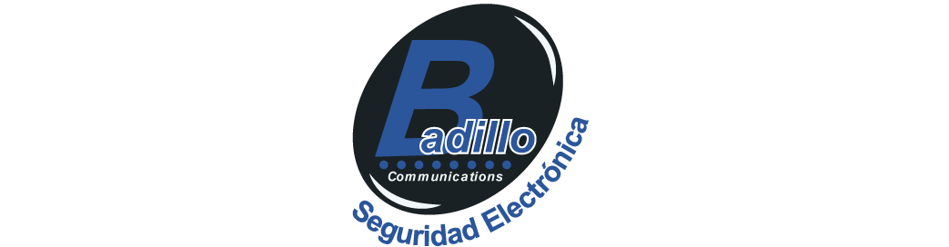 Badillo Comunications