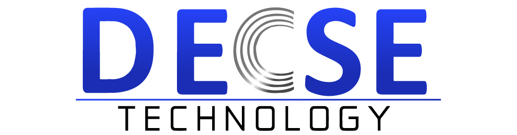 Decse Technology