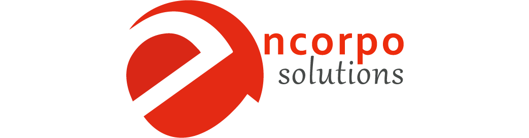 Encorpo Solutions